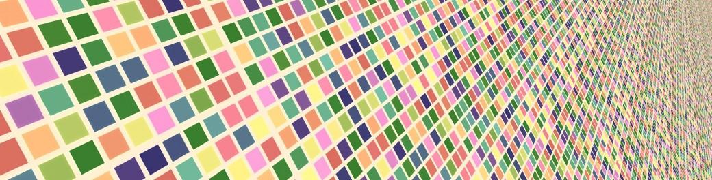 color-909154_1920