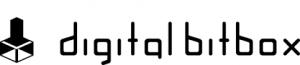 Digital Bitbox Hardware-Wallet