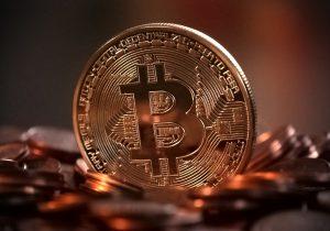 Bitcoins verdienen: 5 leichte Methoden
