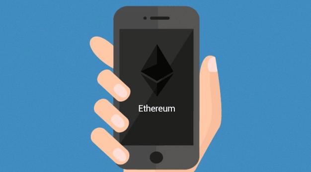 Ethereum Wallet: 5 Wallets vorgestellt