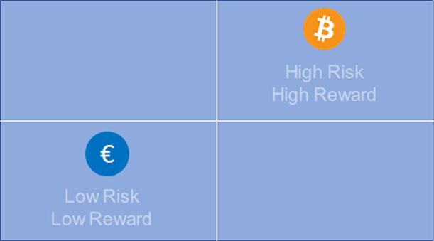 antminer u2 usb bitcoin miner