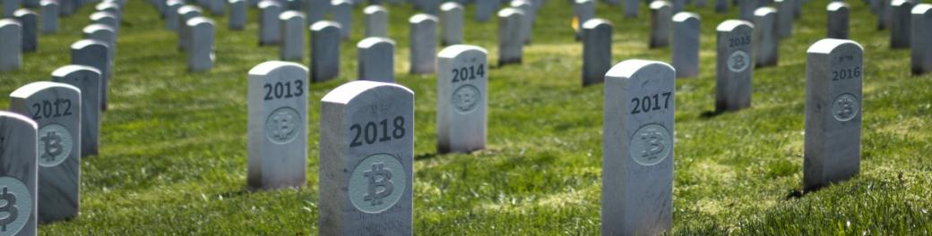 bitcoin gras câștiguri pe internet opțiuni binare