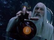 Bitcoin Prognose