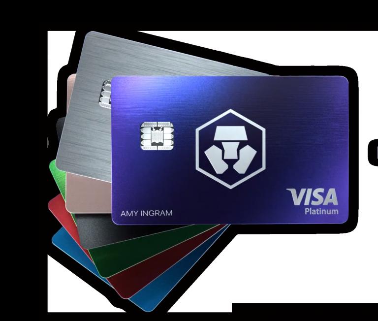 Kreditkarten Anbieter Bitcoin