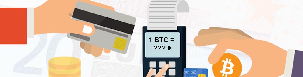 klick und prekybos bitcoin plattform
