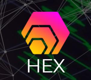 wege online geld zu verdienen kann ich ohne bitcoin in hex investieren?