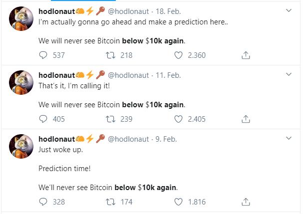 bitcoin de dauer auszahlung