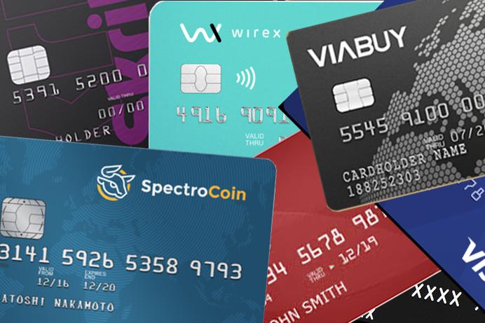 Bitcoins kaufen kreditkarte sperren in game betting appointments