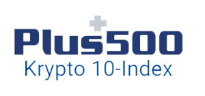 Plus500 Krypto 10 Index