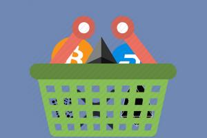 Die besten Krypto-Fonds für Privatanleger