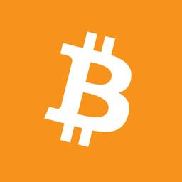 diversifizierte kryptowährungsinvestitionen elmo investieren bitcoin